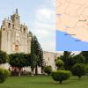 CURSO MEDA – CONSCIENCIA (OAXTEPEC – MORELOS MÉXICO)