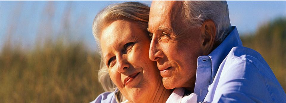 KAYAKALPA-MEDA Rejuvenecimiento celular y calidad de vida