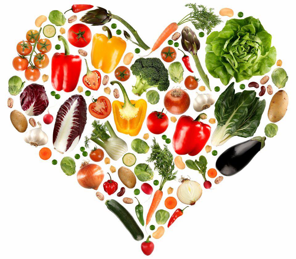 Alimentacion_salud_y_trasmutacion