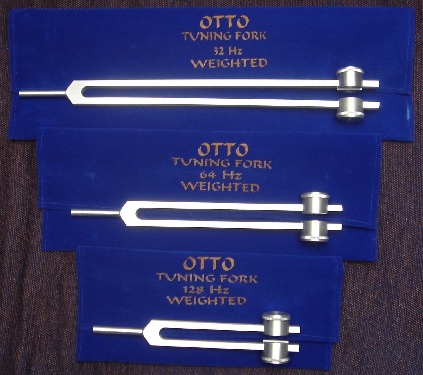 OTTO_TUNING_FORK