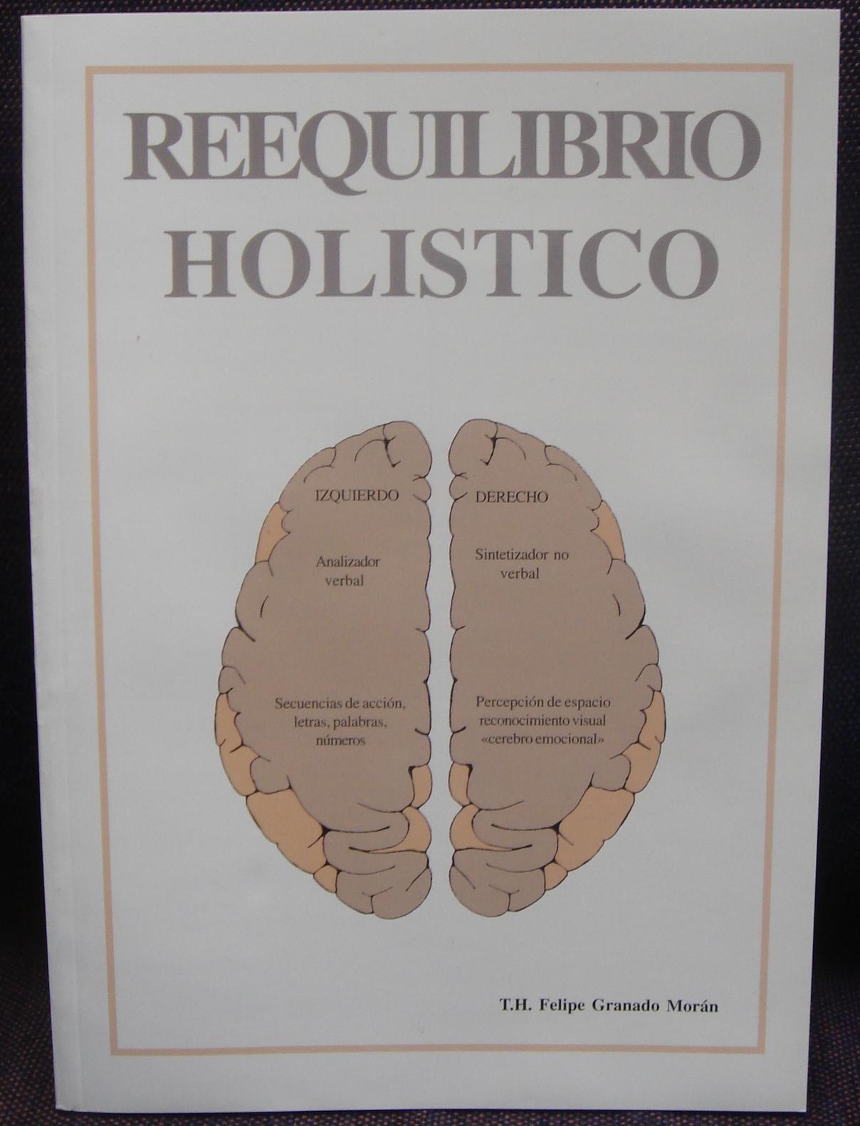 Reequilibrio_Holistico