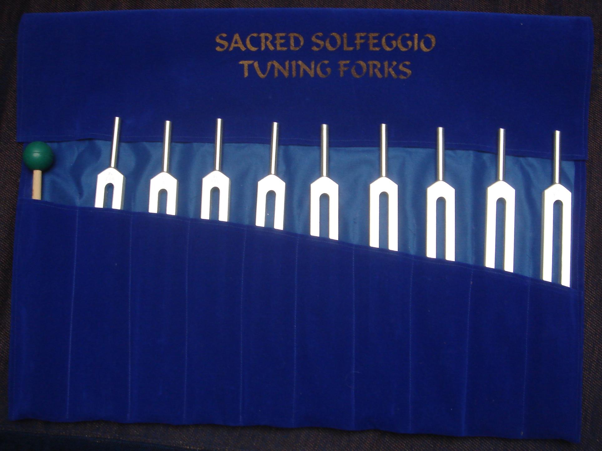 Sacred_solferggio_tuning_forks