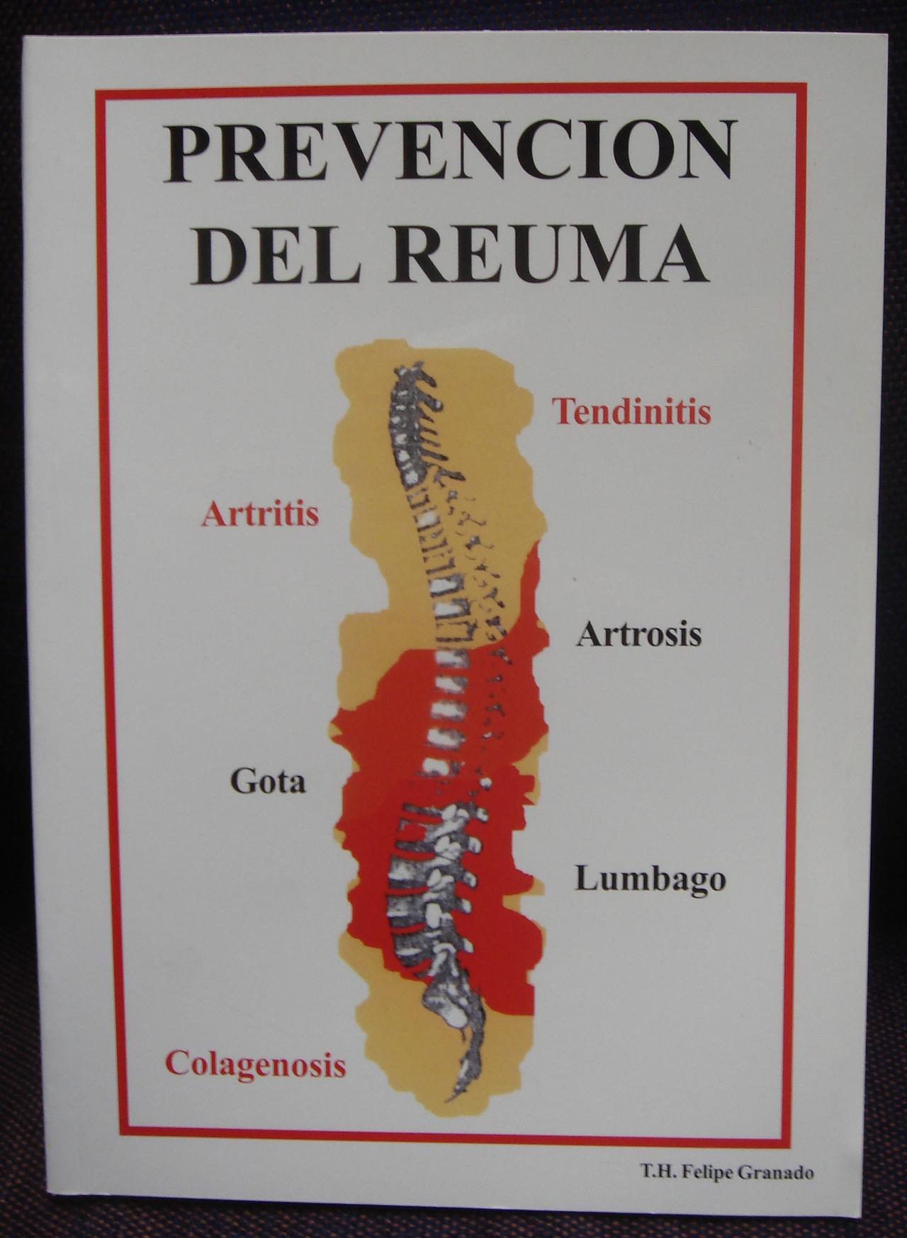 prevencion_del_reuma