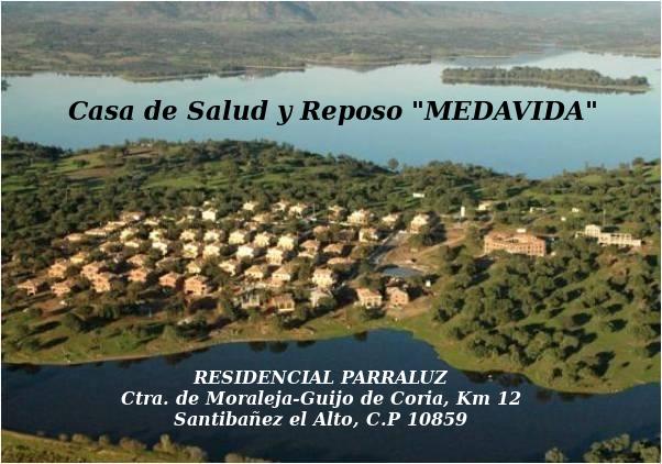 Casa_Medavida