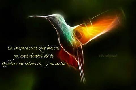 vivir_consciente