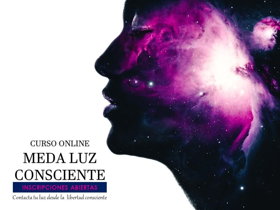 Cartel Meda Luz Consciente. WEB. JPG